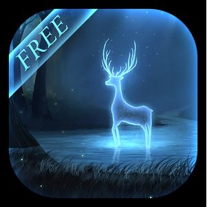 (FREE) Deer 2 In 1 Theme