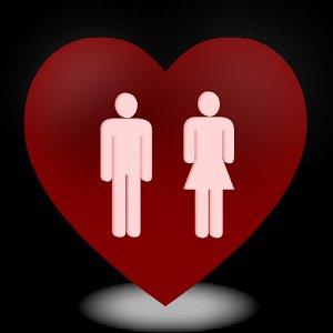 Love Compatibility Horoscope